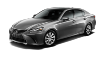 New Lexus GS200t Models - Price New Lexus GS200t Cars