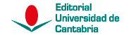 Ed. Universidad de Cantabria