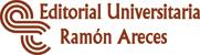Editorial Centro de Estudios Ramon Areces SA