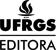 Editora da UFRGS