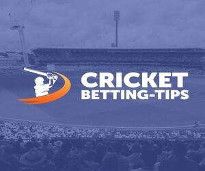 cricket betting tips com