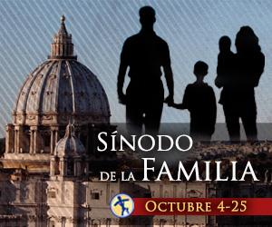 https://www.aciprensa.com/noticias/etiquetas/sinodo-de-la-familia/