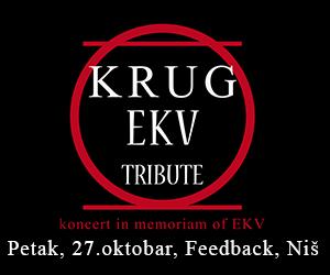 http://www.hellycherry.com/2017/10/krug-oficijelni-tribute-to-ekv-band.html
