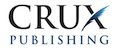 Crux Publishing Ltd