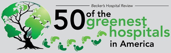 green-hospitals-logo