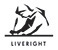 Liveright Publishing