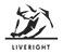 Liveright Publishing