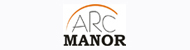 Arc Manor LLC