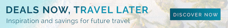 Sc cruise lines 728x90btf&sz=728x90&c=43985&t=kw=cruise line,american cruise lines