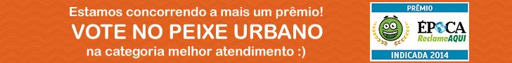 Prêmio ÉPOCA ReclameAQUI 2014
