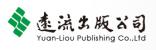 華志文化事業有限公司