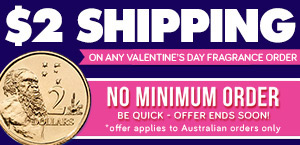 shipping chemist warehouse