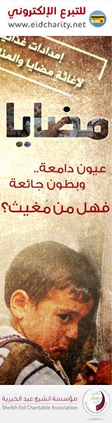 photo simgad/15860243038491151289