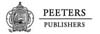 Peeters Publishers
