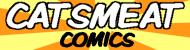 Catsmeat Comics
