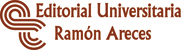 Editorial Universitaria Ramon Areces