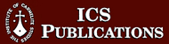 ICS Publications