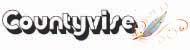 Countyvise Ltd