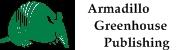 Armadillo Greenhouse
