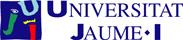 Publicacions de la Universitat Jaume I