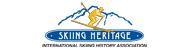 International Skiing History Association