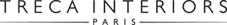 autonative leeres presenter logo