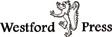 Westford Press