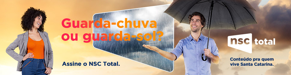 itapemafm.com.br/