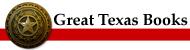 Great Texas Books