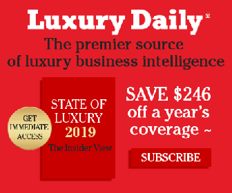 Subscribe now - great offer!