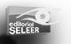 Editorial Seleer