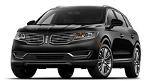 New Lincoln Cars Models - Price New Lincoln Cars Cars