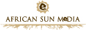 AFRICAN SUN MeDIA
