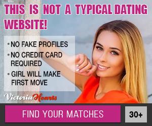 VictoriaHearts.com