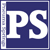 Pneuma Springs Publishing