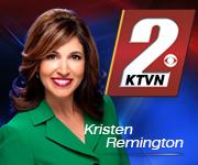 Watch Channel 2 News