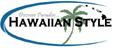 Hawaiian Style Organization LLC