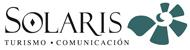 Solaris Comunicación
