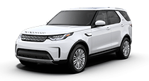 New Land Rover Cars Models - Price New Land Rover Cars Cars