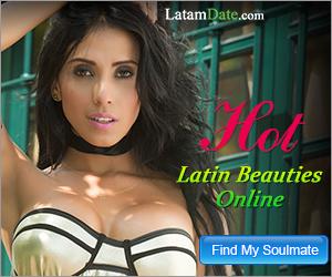 LatamDate.com