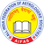 All India Federation of Astrologers' Societies