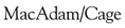 MacAdam/Cage Publishing