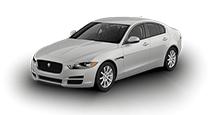 New Jaguar XE Models - Price New Jaguar XE Cars