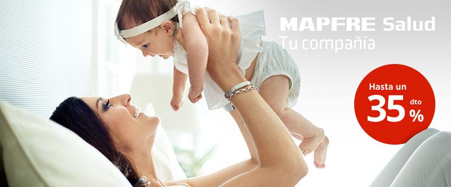 Campaña de Salud 2017