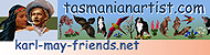 Marlies Bugmann
