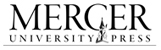 Mercer University Press